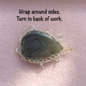 wire-netting-cabochon-connnection-007