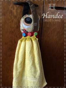 handee-hand-towel-ch0354-005
