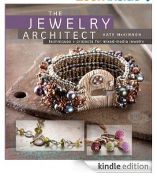 KateMcKinnon-JewelryArchitect