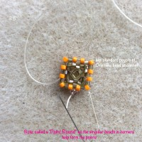 beaded-square-peyote-st-005a