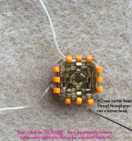 beaded-square-peyote-st-006a