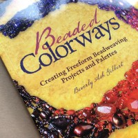 book-depository-beaded-colorways