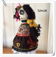 decor-dolls-ch0357-001