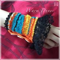 freeform-beaded-crochet-ch0358-000