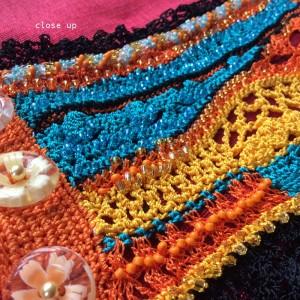 freeform-beaded-crochet-ch0358-012