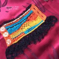 freeform-beaded-crochet-ch0358-013