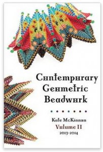 geometric shapes cgb2
