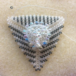 geometric-triangle-ch0360-015