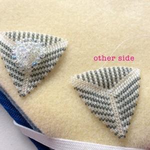 geometric-triangle-ch0360-016