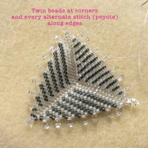 geometric-triangle-ch0360-017