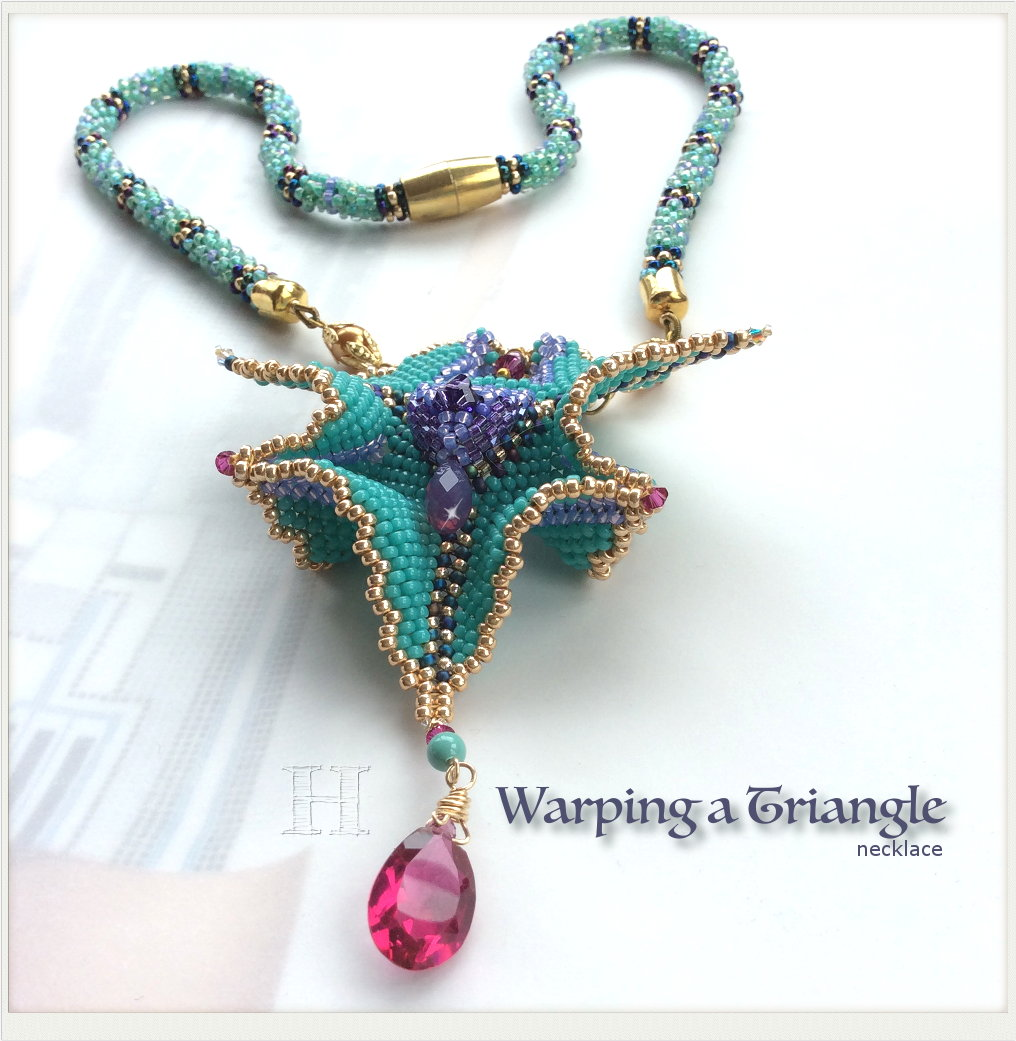 warped-beaded-triangle-ch0359-000