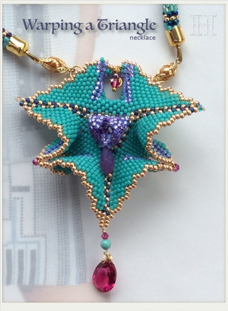 warped-beaded-triangle-ch0359-001