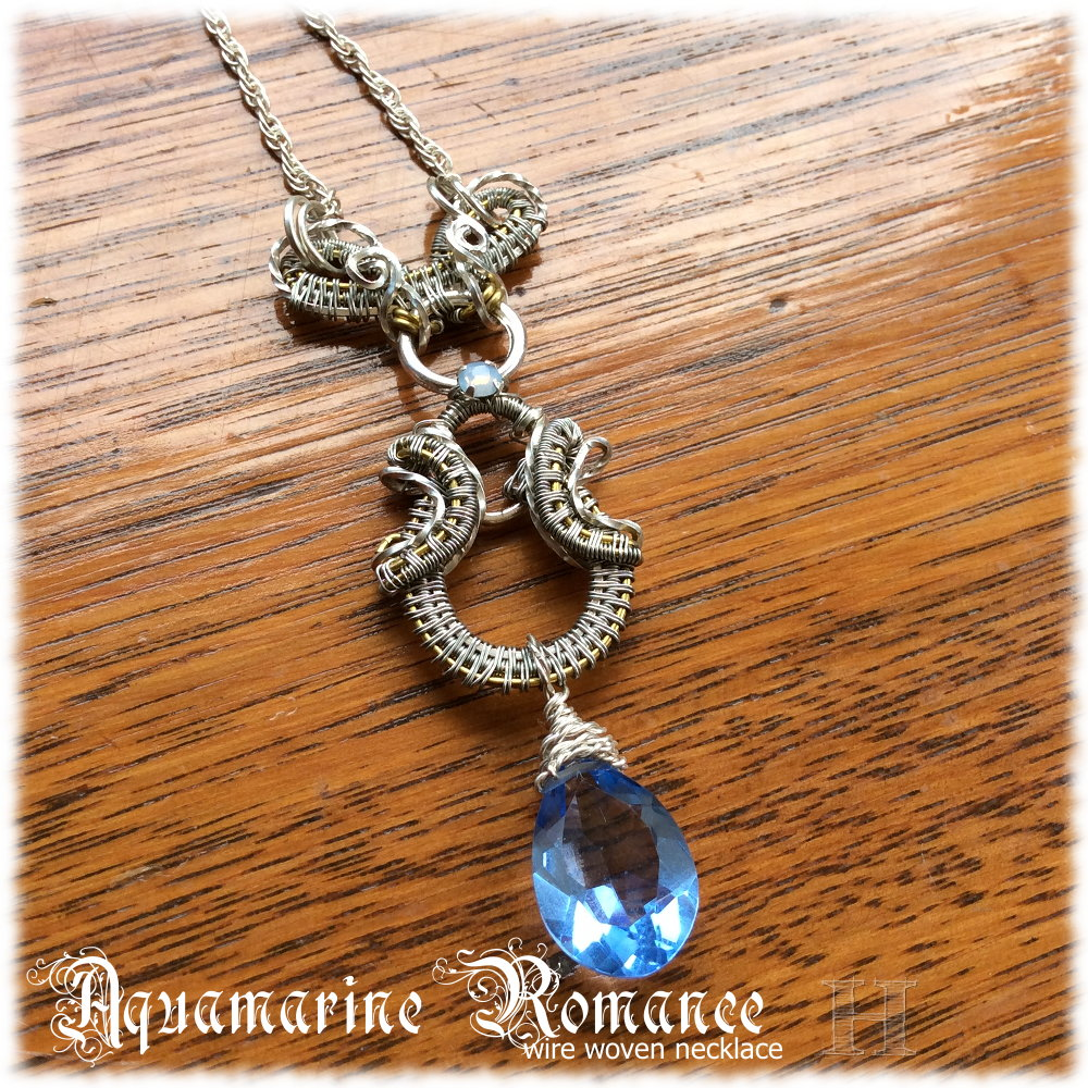wire-woven-necklace000