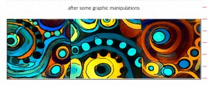 MichouDesign manipulations
