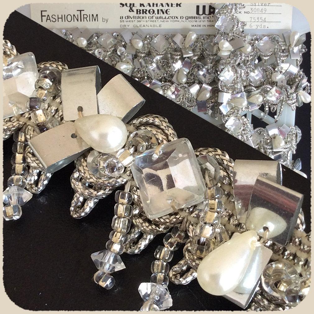 kahaner-vintage-trim-silver-pearl-drops