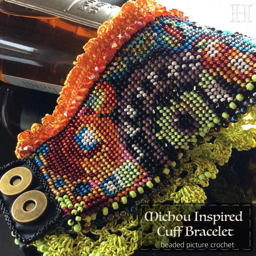 michou-inspired-cuff-bracelet-ch0363-000