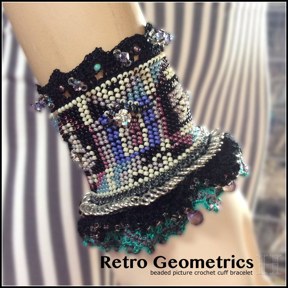 beaded-picture-crochet-000-ch0366