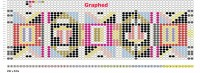 retro-geometric-shapes-graphed-ch0366