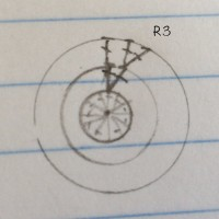 beanie circle r3