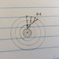 beanie circle r4