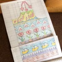 crochet-vest-002