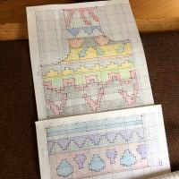 crochet-vest-003