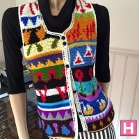 crochet-vest-004