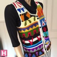 crochet-vest-005