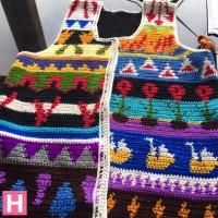 crochet-vest-006