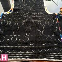 crochet-vest-009