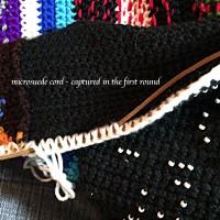 crochet-vest-012