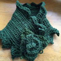 neckwarmer gloves 016