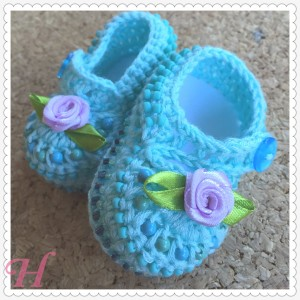 blue-baby-shoes-ch0375-005