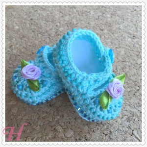 blue-baby-shoes-ch0375-006