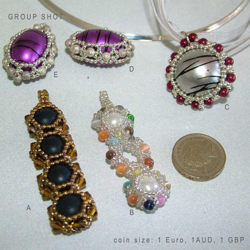 capture-weave-pendants-cc0060-000