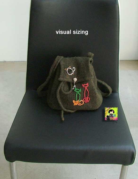 cat-mouse-bag-cc0010-002