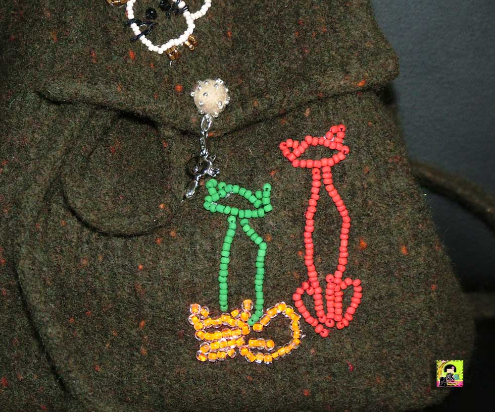 cat-mouse-bag-cc0010-003