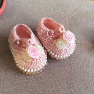 crochet-baby-shoes-ch0374-004