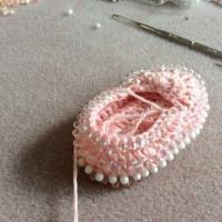 crochet-baby-shoes-ch0374-022