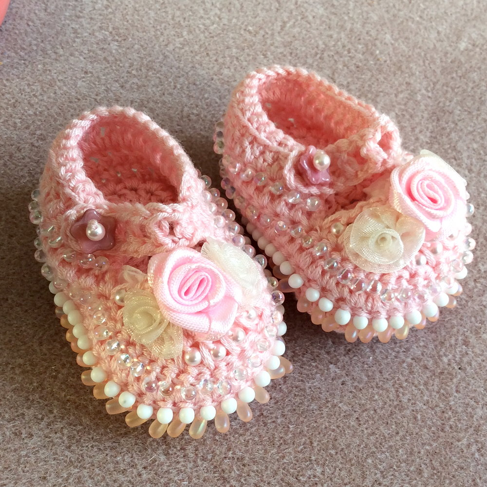 crochet-baby-shoes-ch0374-031