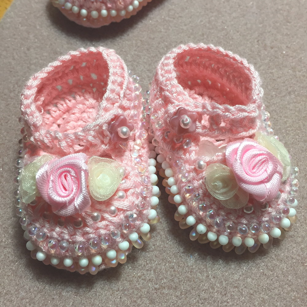 crochet-baby-shoes-ch0374-032