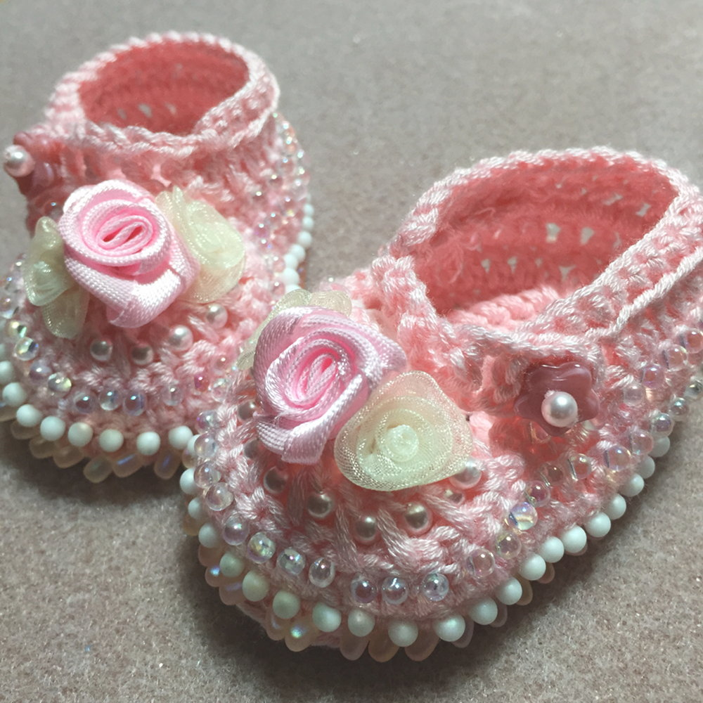 crochet-baby-shoes-ch0374-033