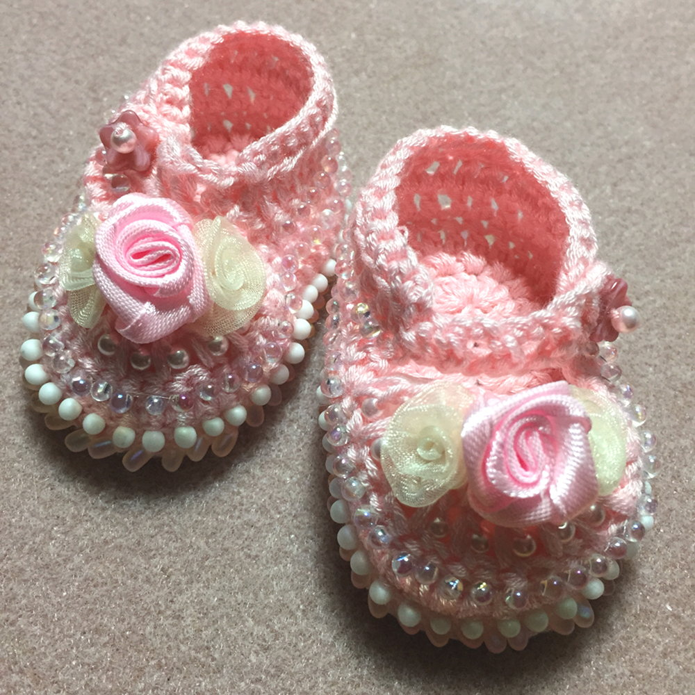 crochet-baby-shoes-ch0374-034