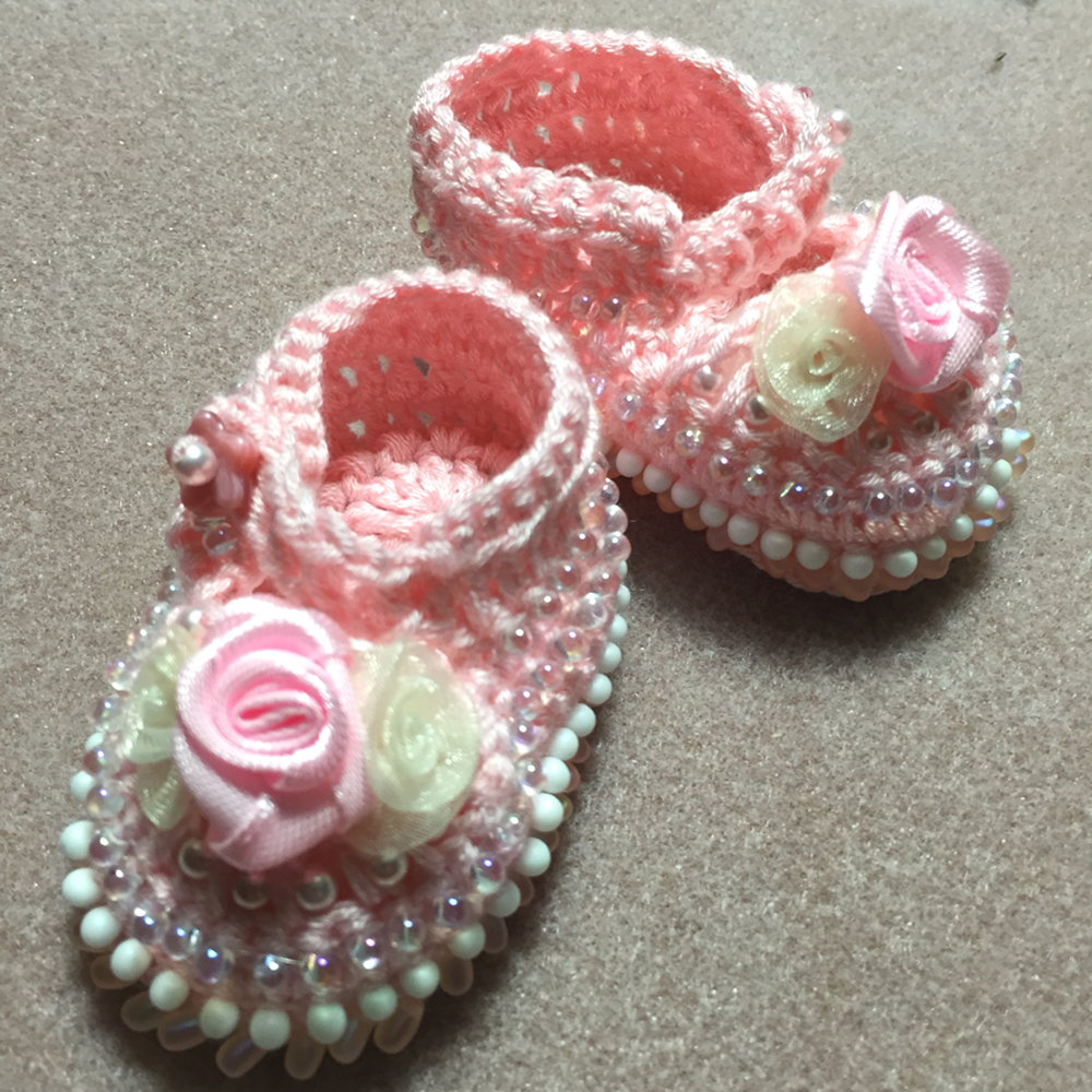 crochet-baby-shoes-ch0374-035