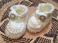crochet-baby-shoes-ch0374a-002