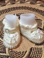 crochet-baby-shoes-ch0374a-004