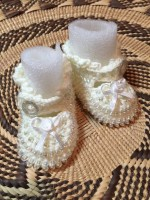 crochet-baby-shoes-ch0374a-005