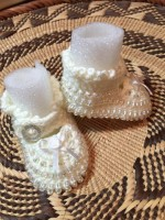 crochet-baby-shoes-ch0374a-006