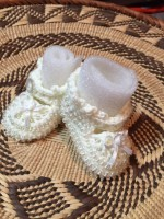 crochet-baby-shoes-ch0374a-008