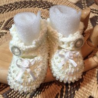 crochet-baby-shoes-ch0374a-010